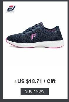 dianxiaobao  trainers girls sneakers girls sport sneakers girls FANDEI 2017 breathable free run zapatillas deporte mujer sneakers for women HTB1DkDhbv5TBuNjSspcq6znGFXaK