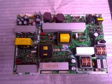 BN94-00622J BN41-00521B For Samsung Power Board