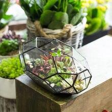 Glas Blumentopf Kaufen Billigglas Blumentopf Partien Aus China Glas