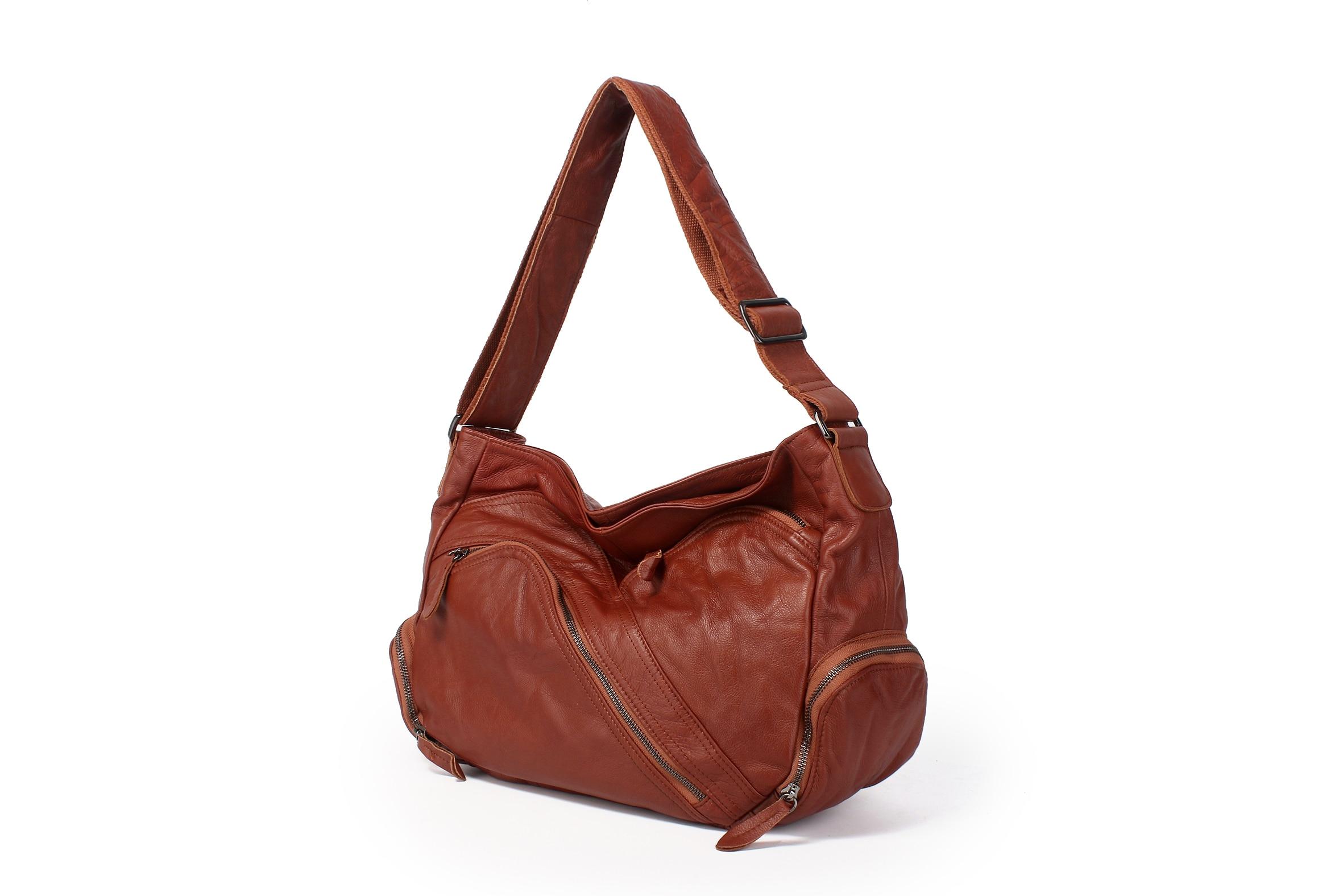 High Quality handbag designer