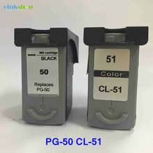 1X For HP 338 Black 343 Colour Ink Photosmart C3170 C3180