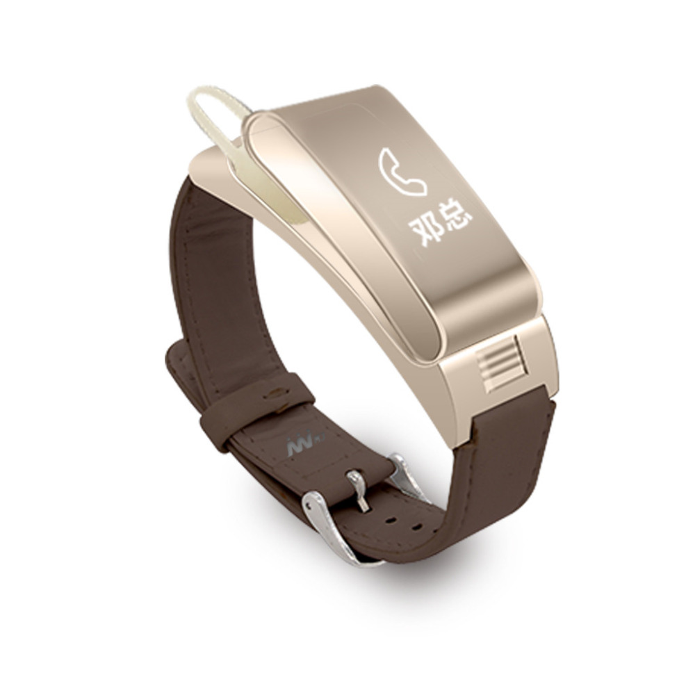 Загрузка  i5 plus smart обзор.умный браслет по доступной цене i5 plus smart - продолжительность: отик (обзор товаров из китая)16 просмотров.