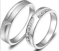 Silver 925 Rings Wedding Rings Settings Men Ring Size 7 Sample 925 Lada Men 925 Sterling Silver