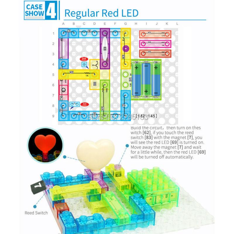 Nett Mini Projekte Für Elektronische Geräte Und Schaltkreise Bilder ...