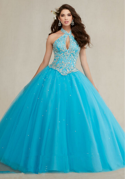 Popular Sweet 16 Party Dresses-Buy Cheap Sweet 16 Party Dresses ...