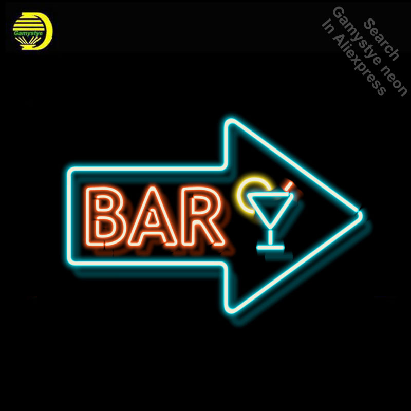 Bar open with cup Neon Sign Lamp neon bulbs Sign beer Bar Pub Sign GLASS Tube Handcraft Room Light Signs advertise lamp neon Bar open with cup Neon Sign Lamp neon bulbs Sign beer Bar Pub Sign GLASS Tube Handcraft Room Light Signs advertise lamp neon