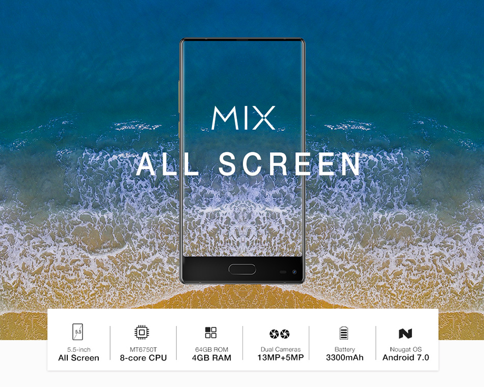mix-features-950_01