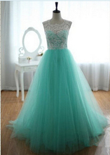 free shipping new hot robe de soiree 2014 special occasion vestidos fiesta lace evening ball gown long party prom dresses