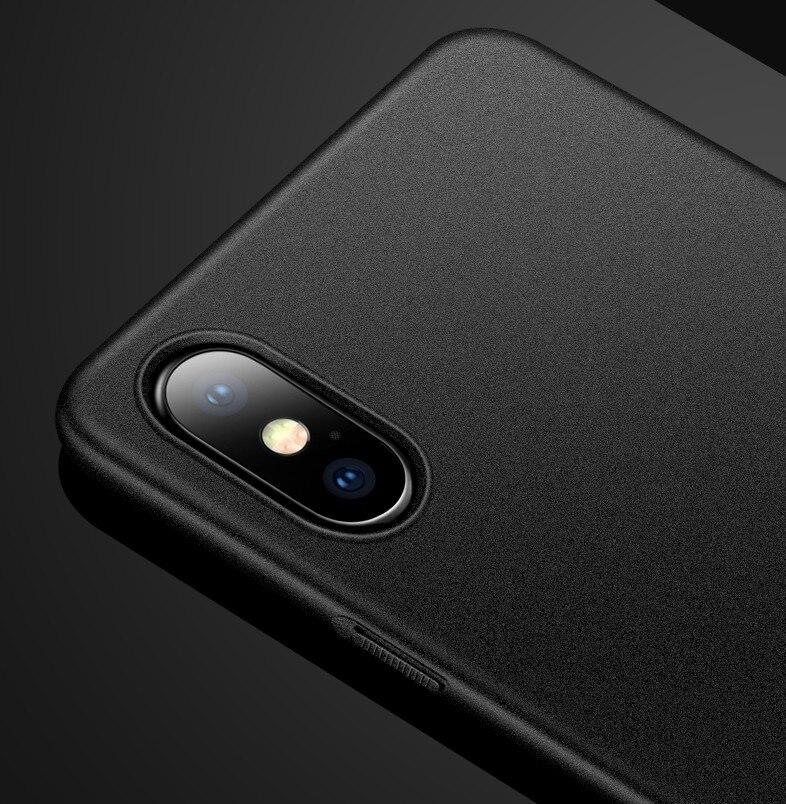 Slim Case for IPhone 12 mini