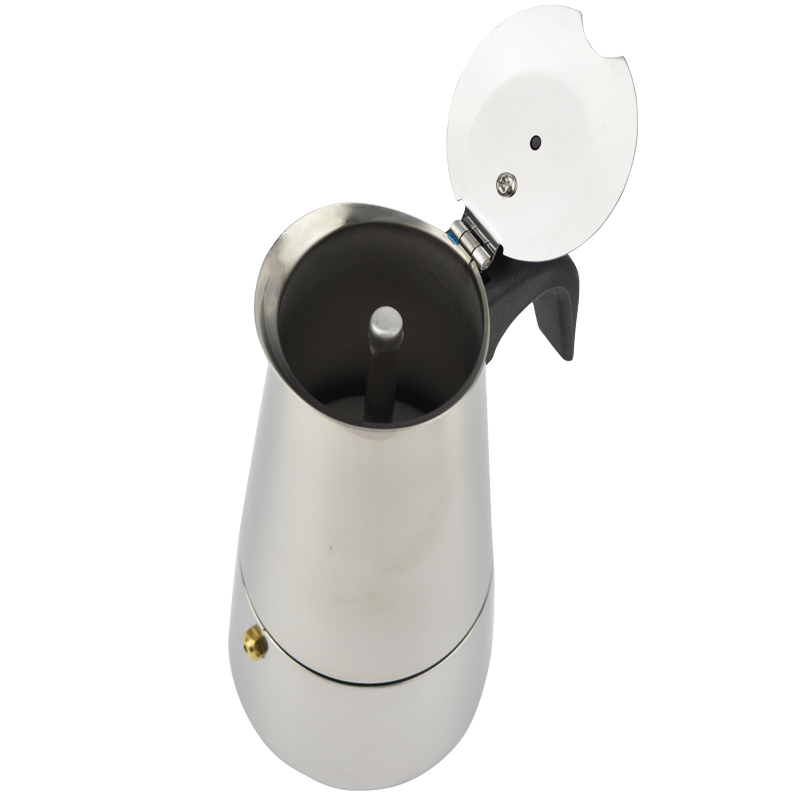 commercial espresso vending coffee machines for sale
