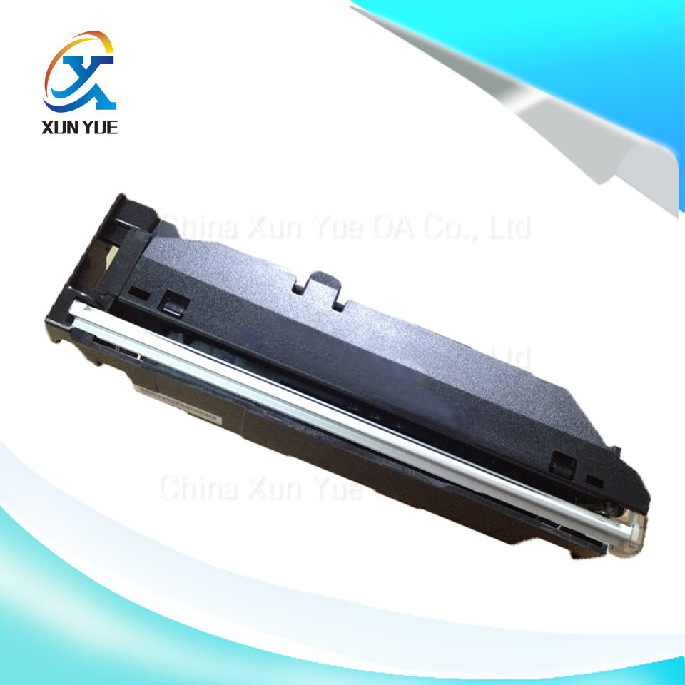 ФОТО ALZENIT For HP3380 3380  Used Scanner Head Printer Parts 100% Guarantee On Sale