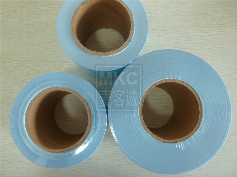heat seal sterilization reel 02