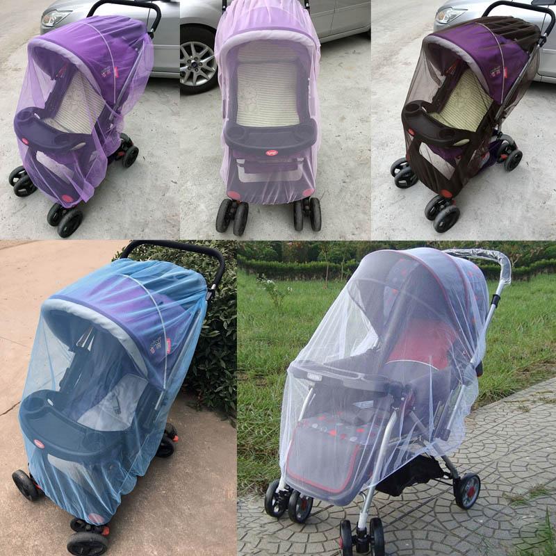 silla de cochecito paseo 150 de bebé 1 cm Verano piezas mwvO80Nn