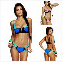 Triangle Bikini Buy Cheap