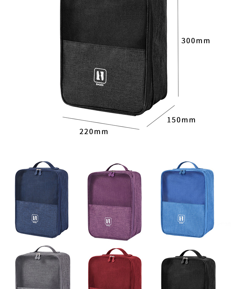 Soomile-travel-portable-multi-function-nylon-shoe-bag-Travel-organizer-Men-and-Women-Hand-luggage-bags-Solid-color-shoe-bag-New_06