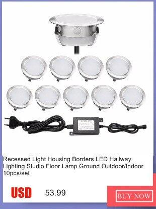 do Quintal Controle Remoto de Iluminação LED