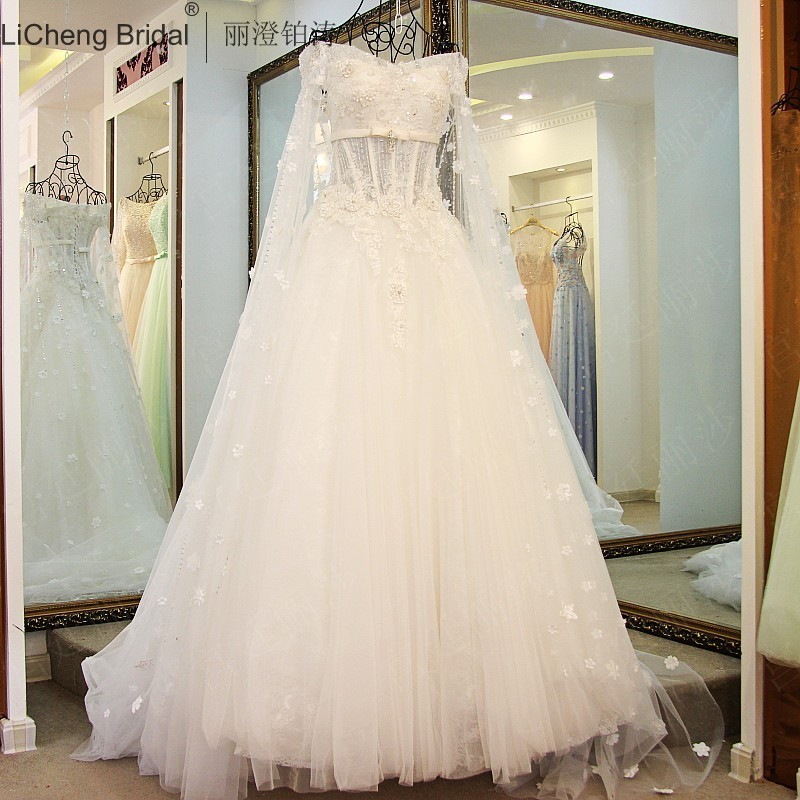 a line sweetheart off the shoulder plus size wedding dress long sleeve appliques beading sashes cheap wedding dresses under 100