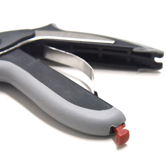 Stainless Steel Peeler Cutter 2-in-1 Knife & Cutting Board Scissors peelers Fruit Vegetable Kitchen Tools  As Seen On TV KT0180
