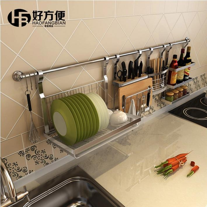 kitchen storage accessories kitchen storage appliance rack shelf holder bracket 3115