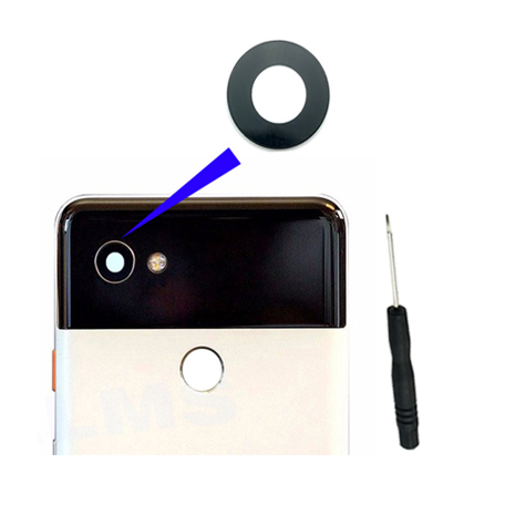 Original For HTC Google Pixel 2 5.0