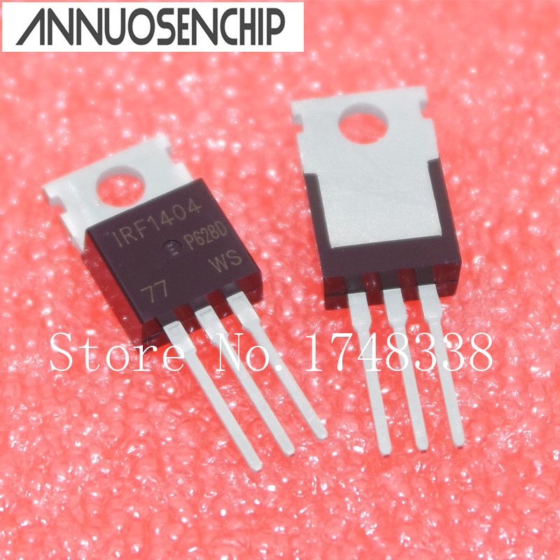 Free Shipping 50PCS/LOT IRF1404 IRF1405 IRF1407 IRF2807 IRF3710 LM317T IRF3205 TO-220 TO220 IRF1404PBF IRF1405PBF IRF3205PBF Free Shipping 50PCS/LOT IRF1404 IRF1405 IRF1407 IRF2807 IRF3710 LM317T IRF3205 TO-220 TO220 IRF1404PBF IRF1405PBF IRF3205PBF