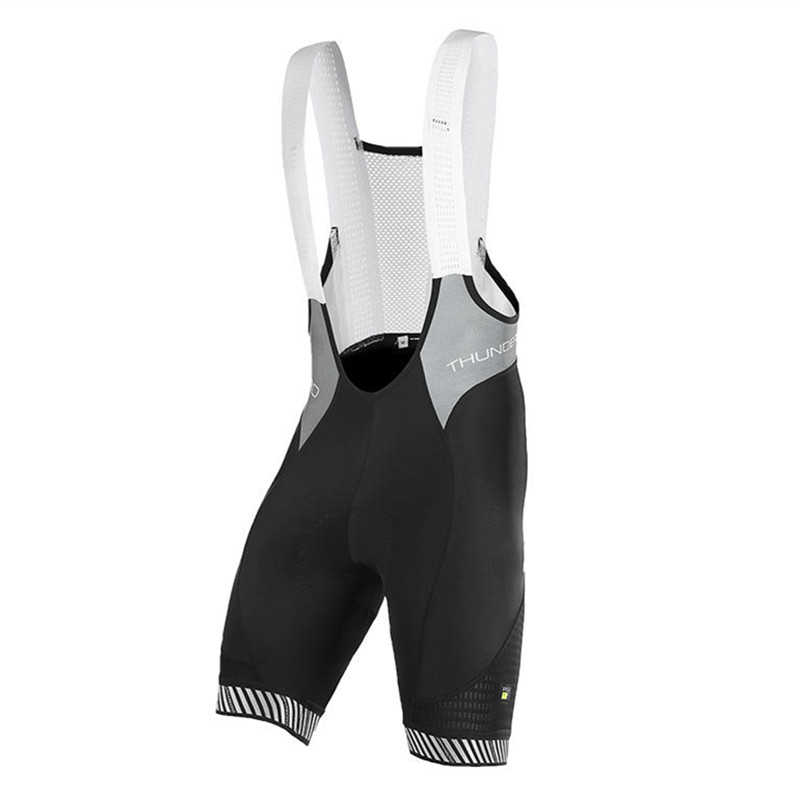 Jakroo TB Men's 1/2 Cycling Bib Shorts With Breathable Sponge Men's Cushion Sweat Releasing Mid-long Distance Cycling Clothing jakroo elt women s 1 2 cycling shorts quick dry breathable highly elastic cycling clothing bicycle equipment tsw belgian cushion