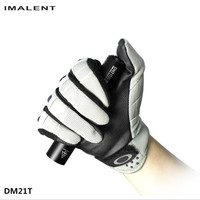 Imalent DM21T COB Cree XPL LED USB Charger Waterproof 1000lm Flash Torch Light with Tail Clockwise Rotation Switch