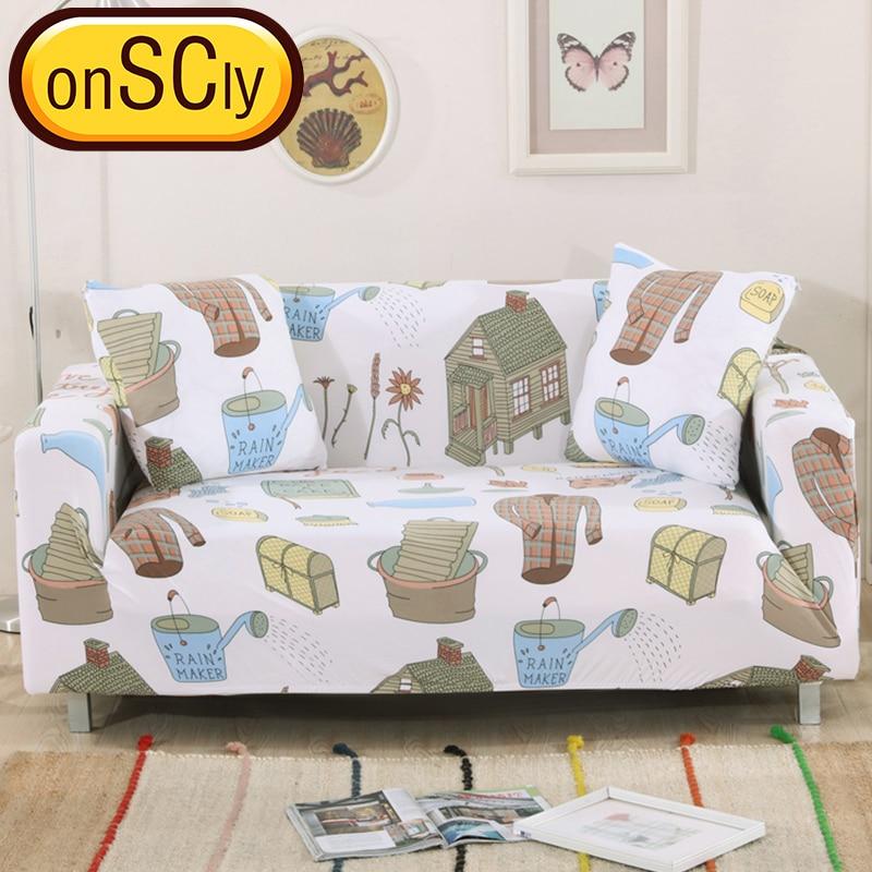 Good Life Protector Sofa Cover Sofa Slipcover Furniture