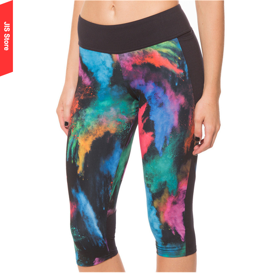 womens compression tights page 6 - calvin-klein