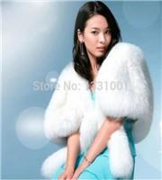Custom-Made-White-Fur-Bolero-2014-New-Arrival-Fur-Stole-Wedding-Accessories-Jacket-For-Noiva