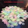 3cm mix Color 50pcs