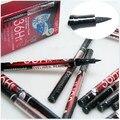 2016 Nueva venta Caliente Impermeable Negro Delineador Líquido Maquillaje Beauty Delineador de Lápiz de Alta Calidad
