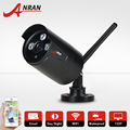 ANRAN Surveillance Video Security Camera CCTV HD 720P Onvif  H.264 Wireless WIFI Network IP Camera Outdoor Onvif IR Night Vision