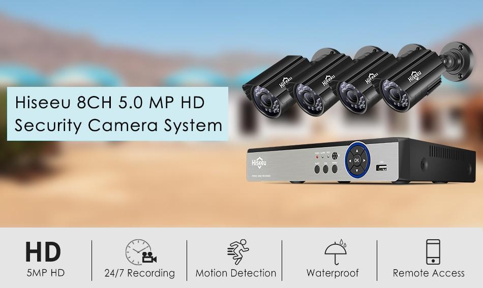 4MP-AHD-CCTV-SYSTEM_01