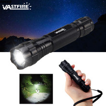 Tactical 5000Lm Cree XML T6 LED Military Flashlight Hunting Torch 18650+Remote Switch+CH sitemap 97 xml