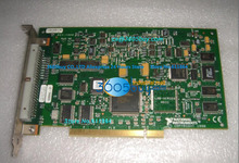 PCI-1200 PCI-1200 Communication letter Data Acquisition DAQ Board