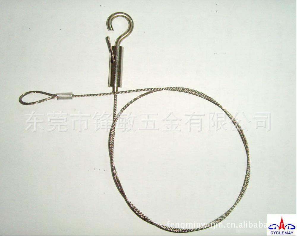 Hanging Photos On Wire manufacturers supply outdoor rope lighting chandelier hanging wire