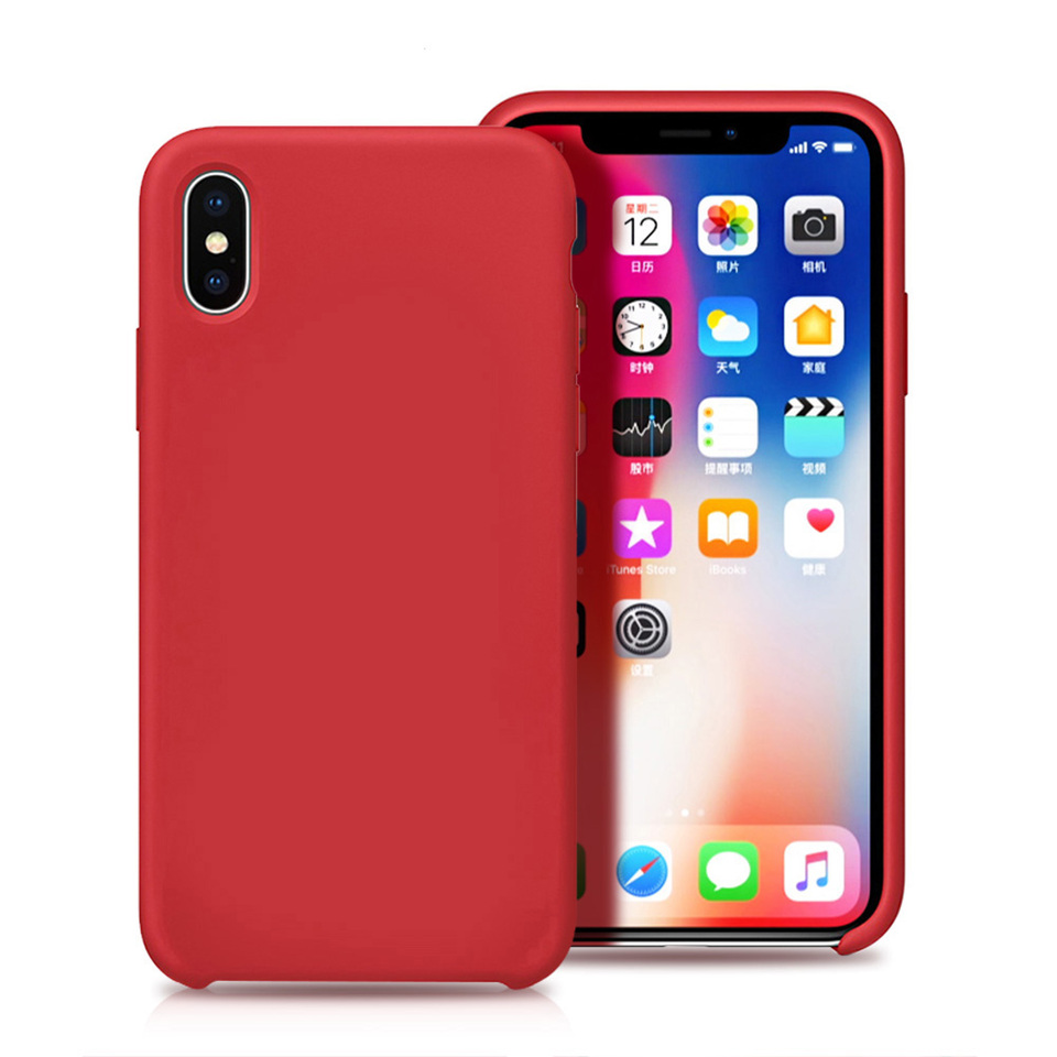 imido original silicone case for iphone 6 6s 5 se7 8 plus x xs xr xs max official silicon phone cover for retail box fitted cases aliexpress aliexpress