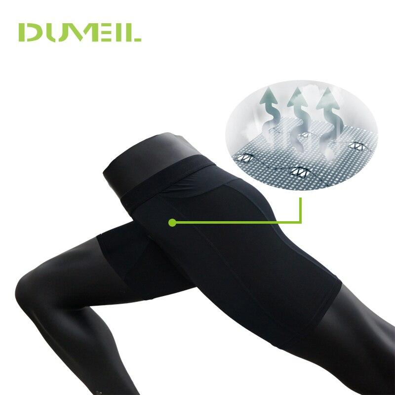 Roupas de Marca Bermuda de Compressão do Sexo Curtas em Estoque-secagem Duveil Board Shorts Masculino Calças Rápida Justas Sólidos