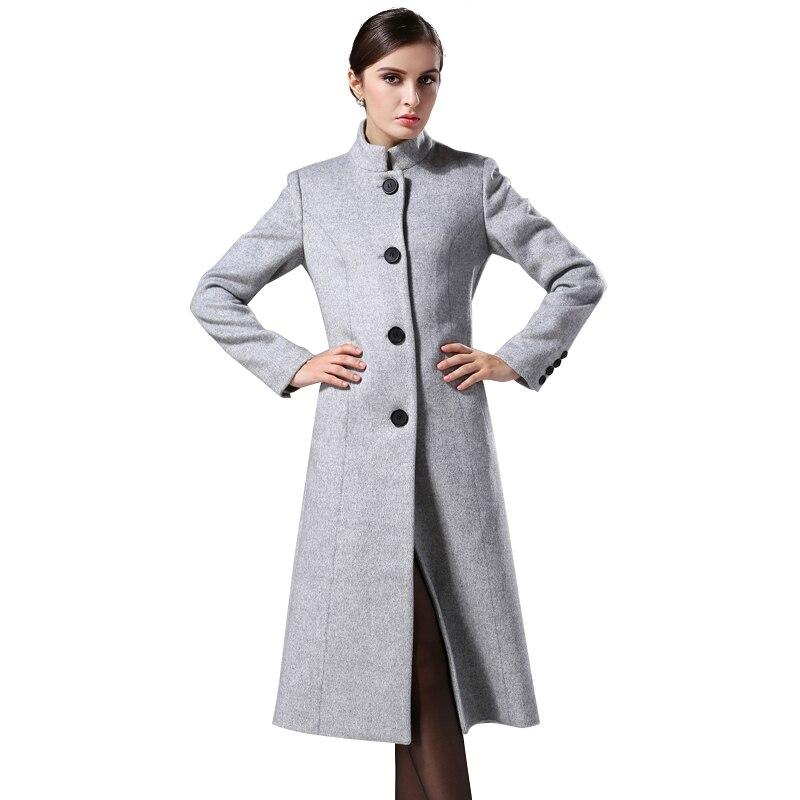 Online Get Cheap Maxi Wool Coats -Aliexpress.com | Alibaba Group