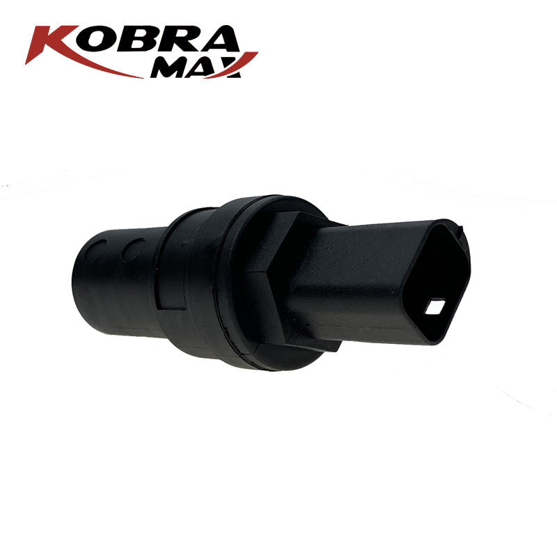 Kobramax Odometer Sensor 7700425250 Auto Parts for Renault Clio Espace Megane Scenic Automotive Accessories in Odometer Sensor from Automobiles Motorcycles