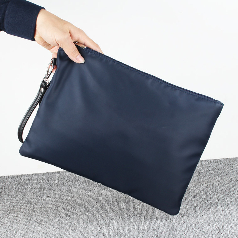 Online Buy Wholesale beautiful clutch bags from China beautiful ...