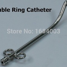 Hot Sale Urethral Catheters Urethral Sounds Male Chastity De