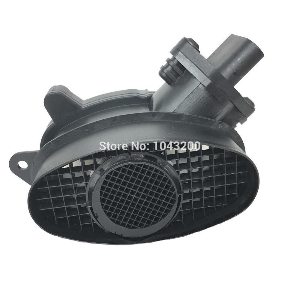 Sensor De Masa De Aire Medidor de flujo de Bosch 0928400527 13622247074 13627787076 13712247002