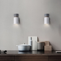 Wall lamps Decorative dining room bedroom fixtures contemporary lights for home hot sale new design luxury Modern wall light