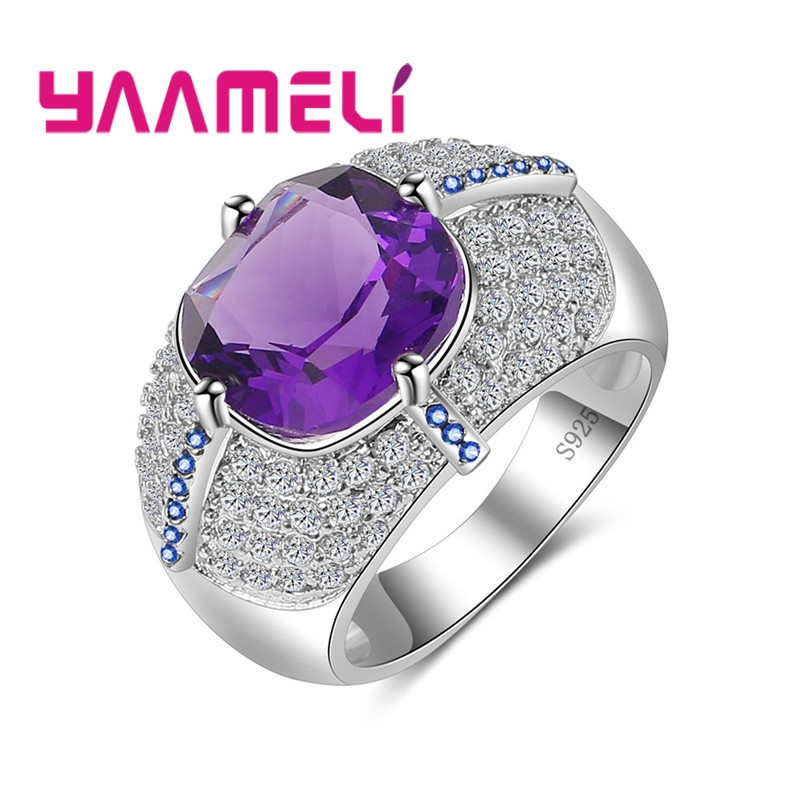 Engagement Rings Sale Price: Aliexpress.com : Buy YAAMELI Lower Price Hot Sale