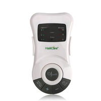 Allergy Reliever Allergic HAY FEVER ANTI ALLERGY TREATMENT DEVICE PHOTOTHERAPY Health Care