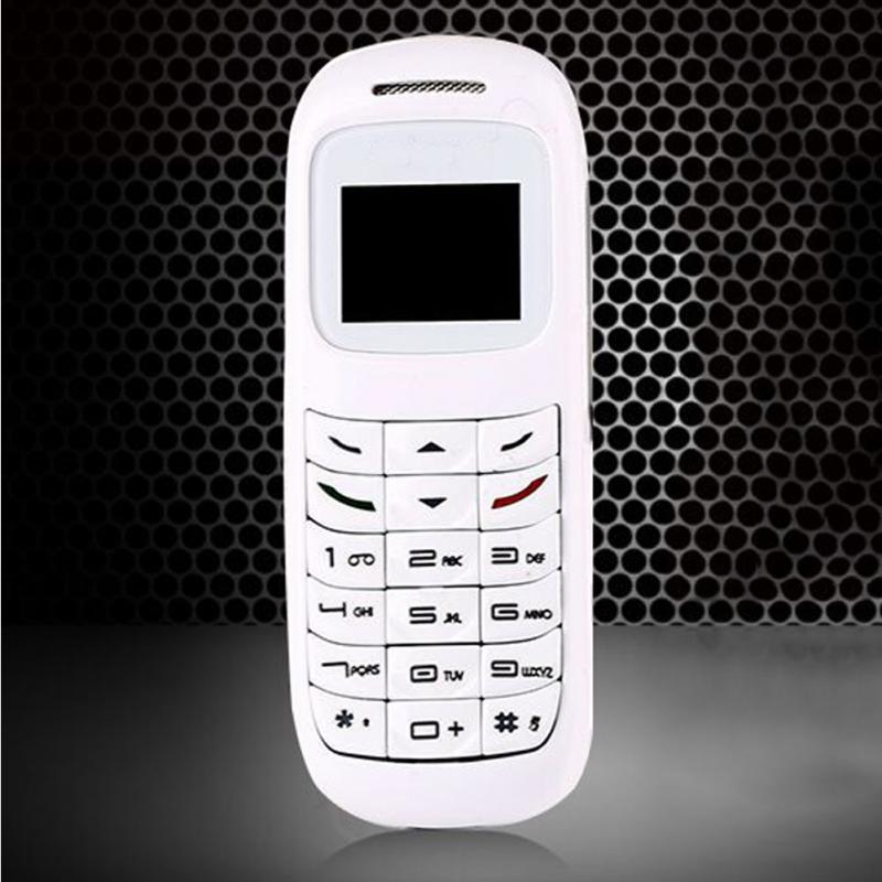 NEW HOT BM70 Mini Pequeno Telefone Celular GSM Bluetooth 3.0 Discador Fone de Ouvido fone de Ouvido Gancho multi-função Em Forma De Celular Inteligente