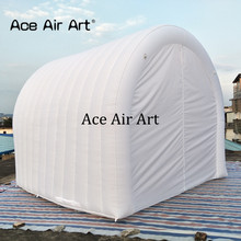 Buy Portable Garage For Car And Get Free Shipping On Aliexpresscom