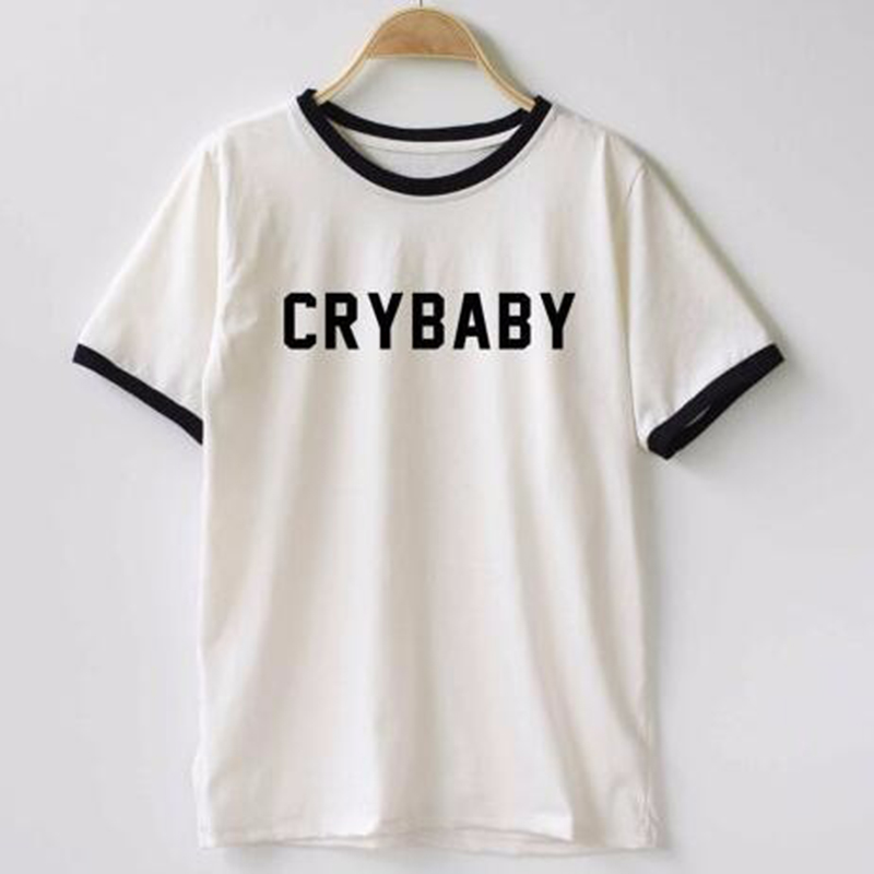 Popular Cri Baby Buy Cheap Cri Baby Lots From China Cri